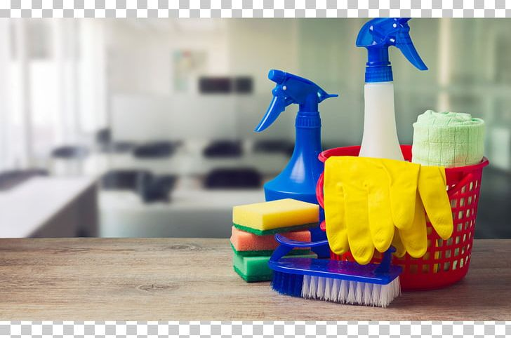 Commercial Cleaning Carpet Cleaning Office Cleaner PNG.