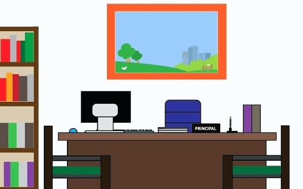 Office clipart 3 » Clipart Station.