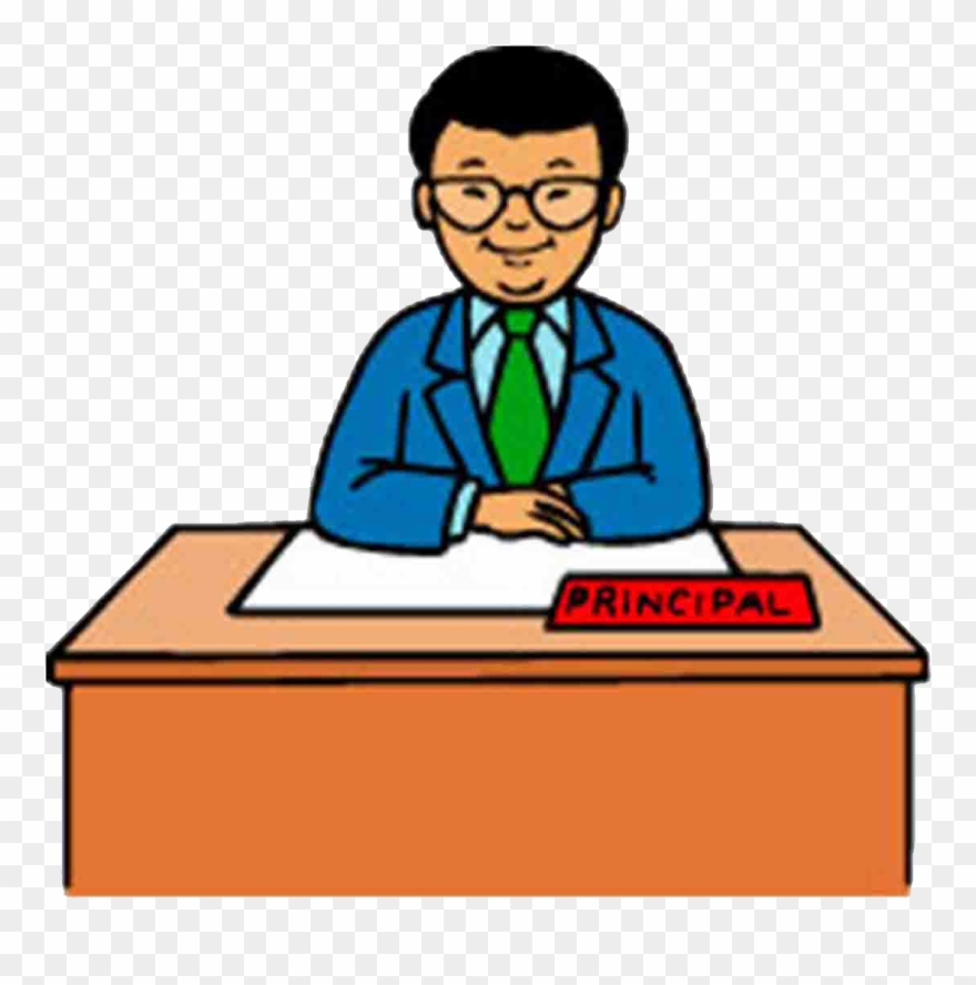 Microsoft Office Clipart School Collection.