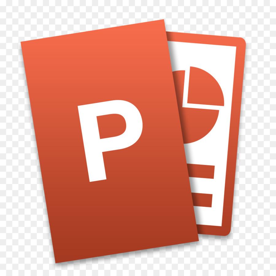 Office 365 Logo clipart.