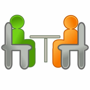 Microsoft Office Online Clipart Gallery.