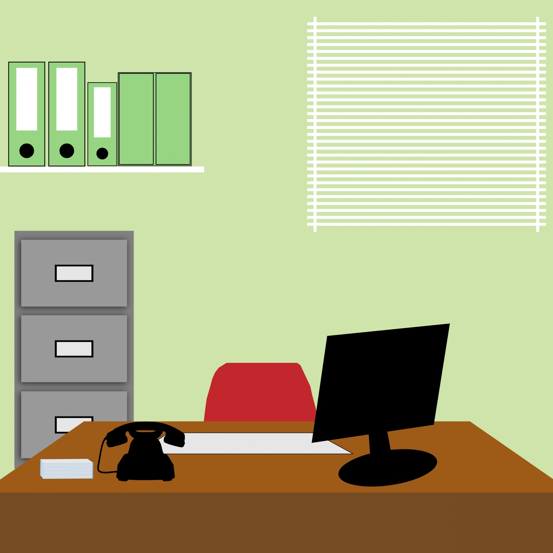 Free Office Background Cliparts, Download Free Clip Art.