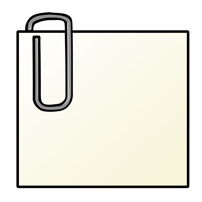 Office clip art audio free clipart images.