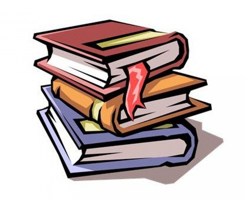 Free Office Books Cliparts, Download Free Clip Art, Free.