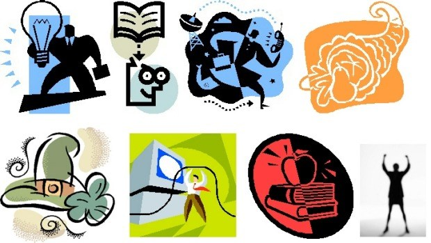 Microsoft office clipart gallery download 5 » Clipart Portal.