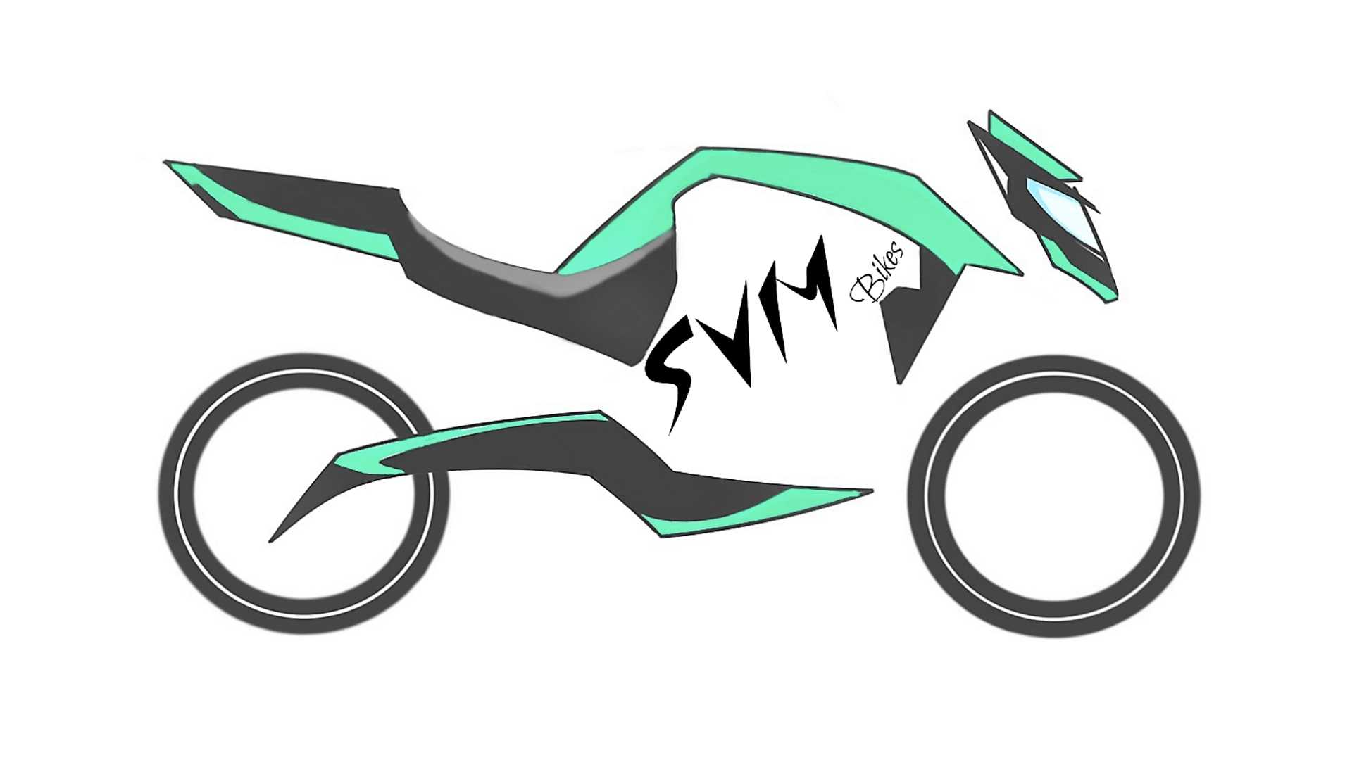 Office com clipart motorcycle audio clipart images gallery.
