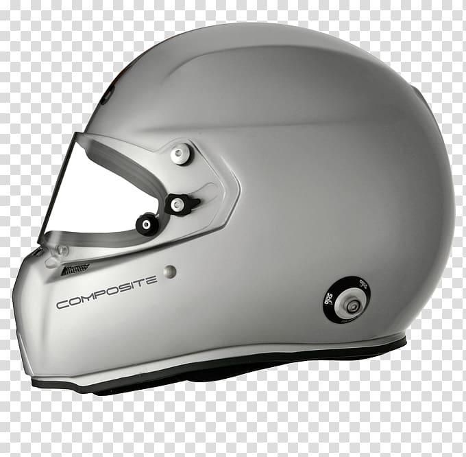 Bicycle Helmets Motorcycle Helmets Ski & Snowboard Helmets.