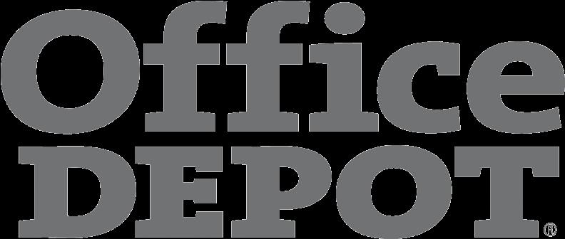 HD Office Depot Supplier.
