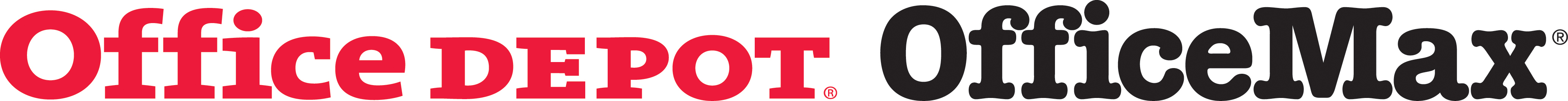 Office Depot Provides Solutions to Help Small Businesses.