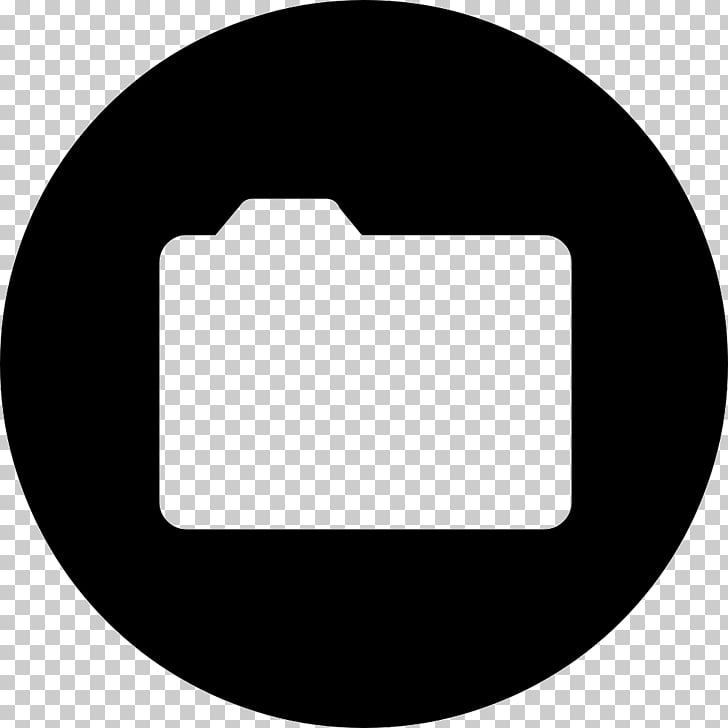 YouTube Business Logo Office Depot OfficeMax, youtube PNG.
