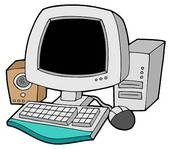 Office equipment Stock Photo Images. 183,862 office equipment.