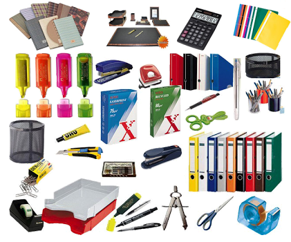 Office equipment png 6 » PNG Image.