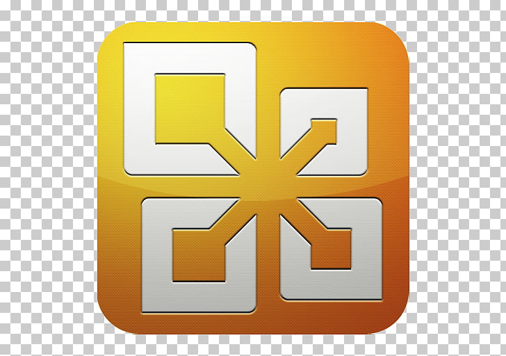 Computer Icons Microsoft Office, Office Icon PNG clipart.