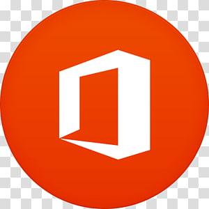 Microsoft PowerPoint Microsoft Excel Microsoft Word.