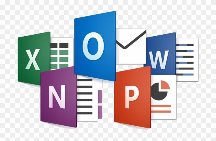Microsoft To Remove Standalone Office Features And.