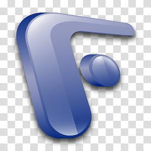 Microsoft Office Mac, FrontPage Mac icon transparent.