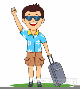 Download Office Clipart Mac.