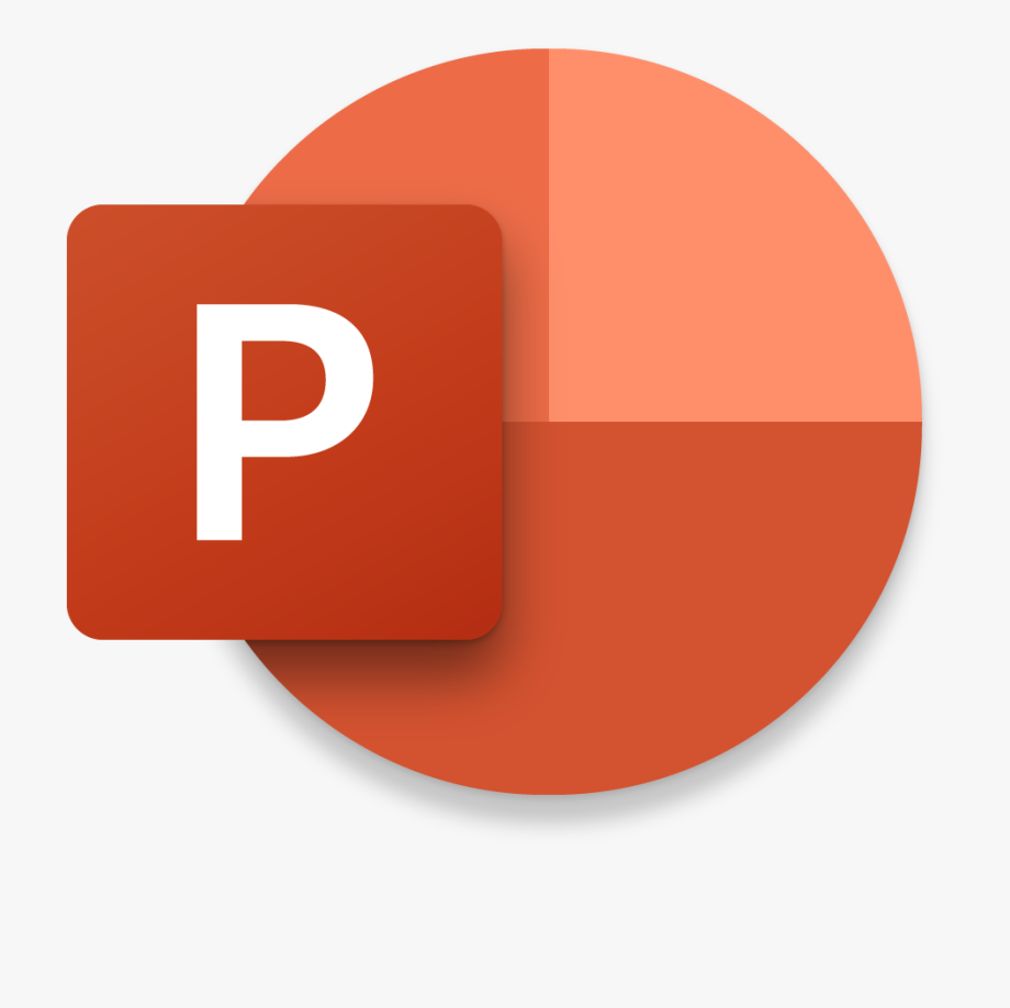 Office 2019 Icon Mac #2606573.