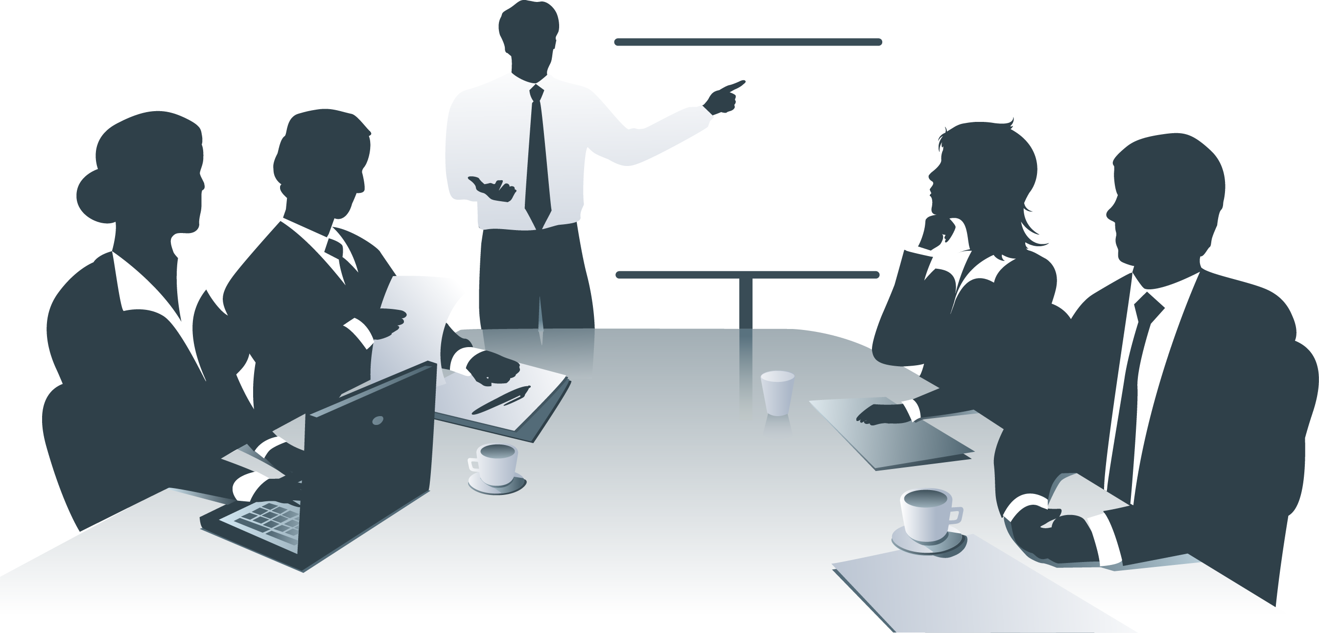 Office Management Clipart & Look At Clip Art Images.