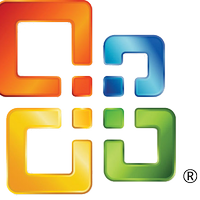 Microsoft Office Holiday Clip Art Pictures, Images & Photos.