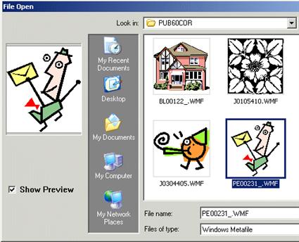 Microsoft Office Holiday Clip Art Photo: Office, Microsoft Office.