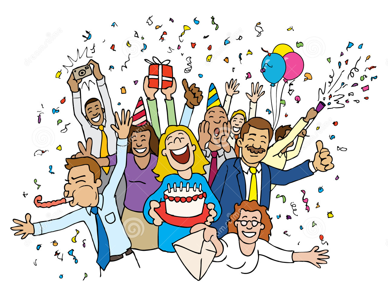 Celebrate clipart classroom, Celebrate classroom Transparent.