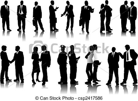 Office people Clip Art and Stock Illustrations. 109,197 Office.