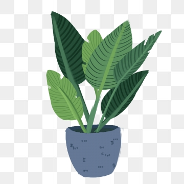 Office plant clipart clipart images gallery for free.