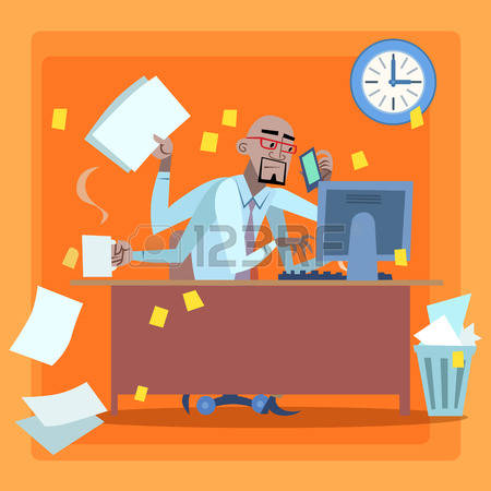 1,759 Office Politics Stock Illustrations, Cliparts And Royalty.