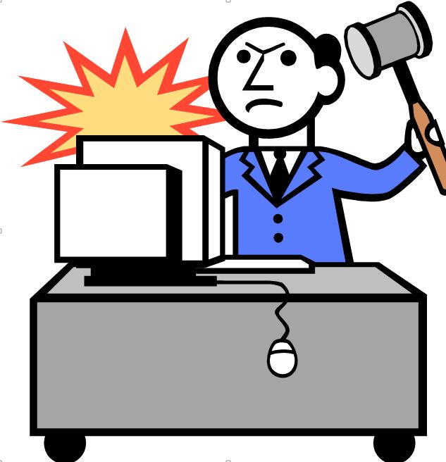 Gallery For > Office Politics Clipart.
