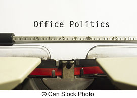 Office politics Images and Stock Photos. 4,058 Office politics.