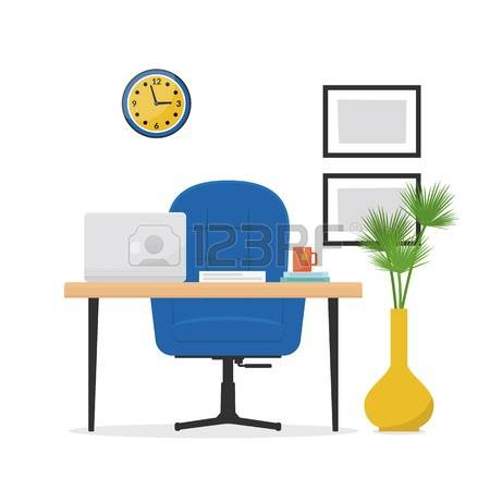 184 Office Break Room Stock Vector Illustration And Royalty Free.