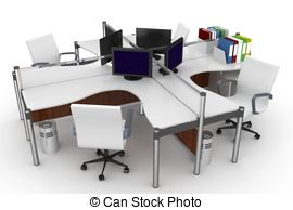 Office space Clip Art and Stock Illustrations. 68,042 Office space.