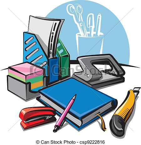 Stationery Illustrations and Clipart. 57,209 Stationery royalty.