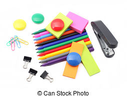 Office supplies Clip Art and Stock Illustrations. 28,842 Office.