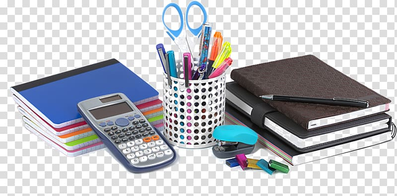 Paper Stationery Office Supplies Business, Office stationery.