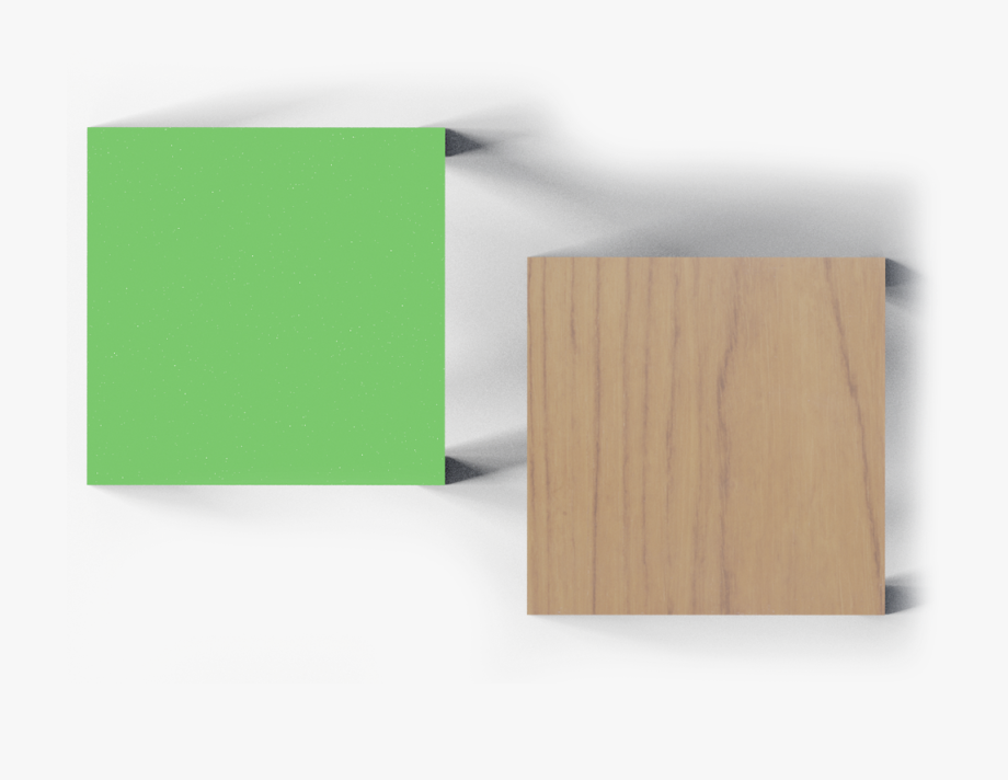 Floor Vector Table Top.