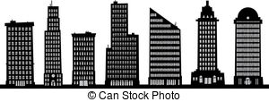 Office towers Clip Art and Stock Illustrations. 12,090 Office.