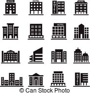 Office tower Clip Art and Stock Illustrations. 12,142 Office tower.