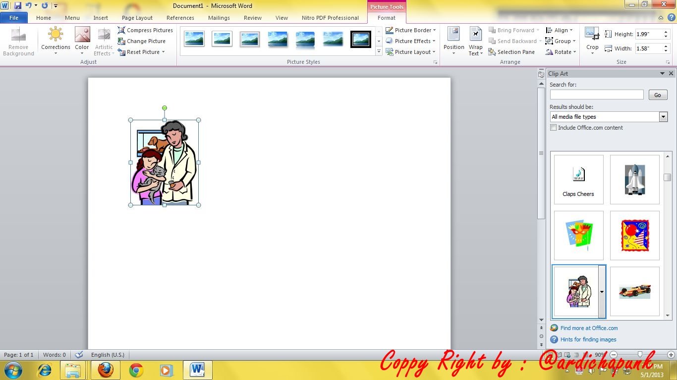 Clipart word 2013 pane, Clipart word 2013 pane Transparent.