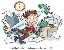 Office worker Clip Art Royalty Free. 35,004 office worker clipart.
