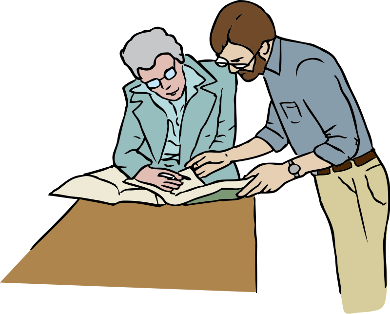 Free Office Work Cliparts, Download Free Clip Art, Free Clip.