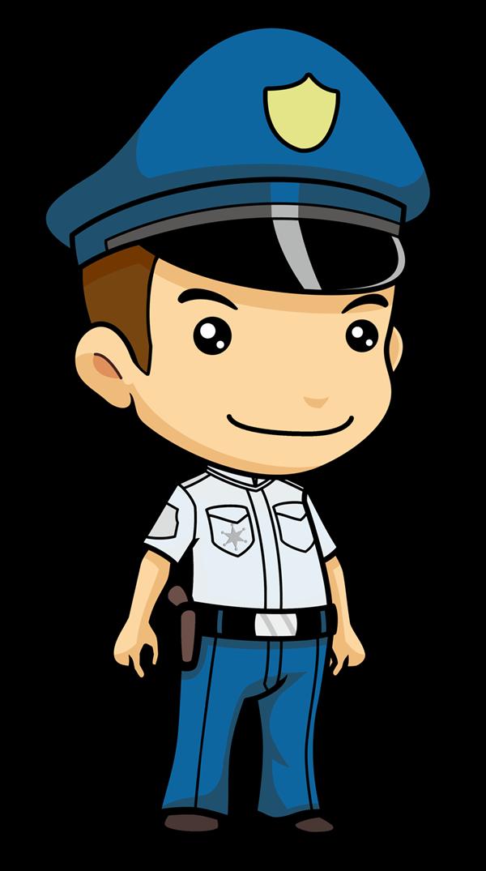 Police Officer Clip Art & Police Officer Clip Art Clip Art Images.