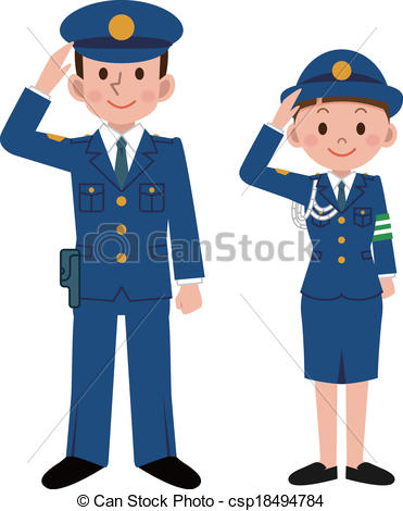 Officers Clip Art and Stock Illustrations. 504,858 Officers EPS.