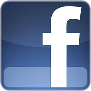 144 facebook Logo PNG PNG cliparts for free download.