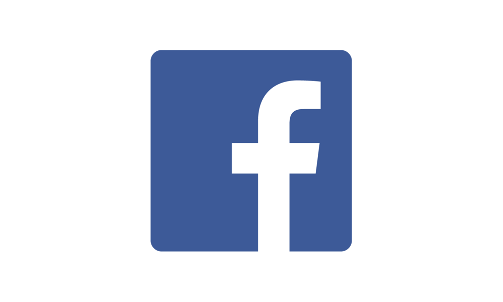 Official Facebook Transparent Logo Png Images.