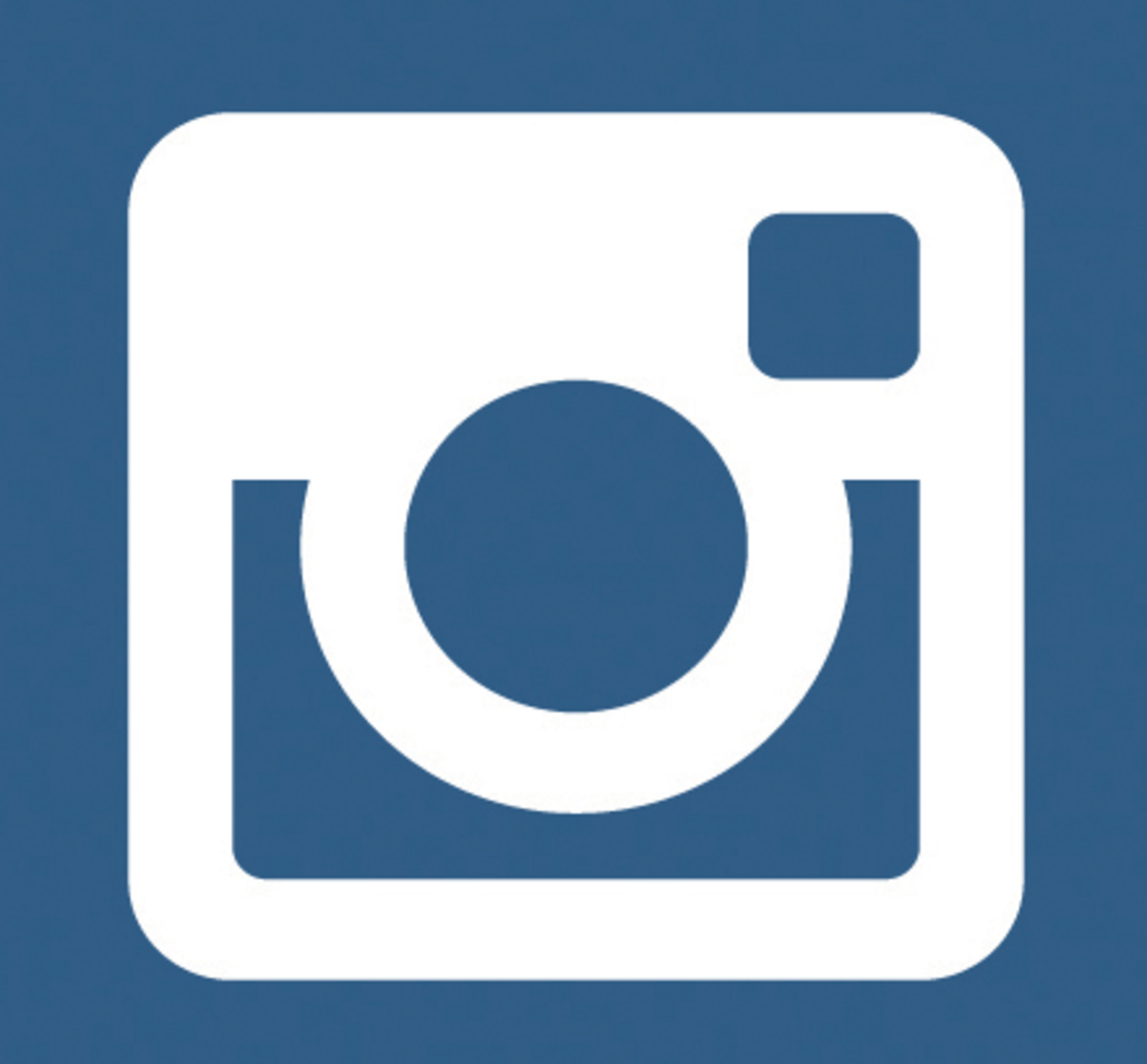 Follow Us On Instagram Logo Png.