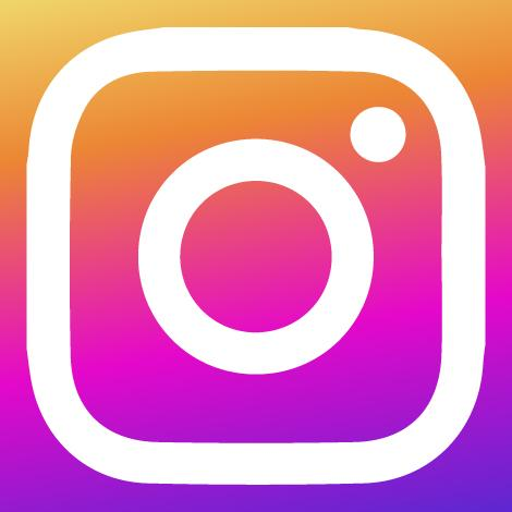 official instagram logo #6