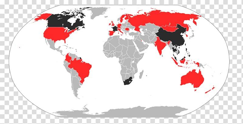 World language Linguistic map Official language Spanish, flu.