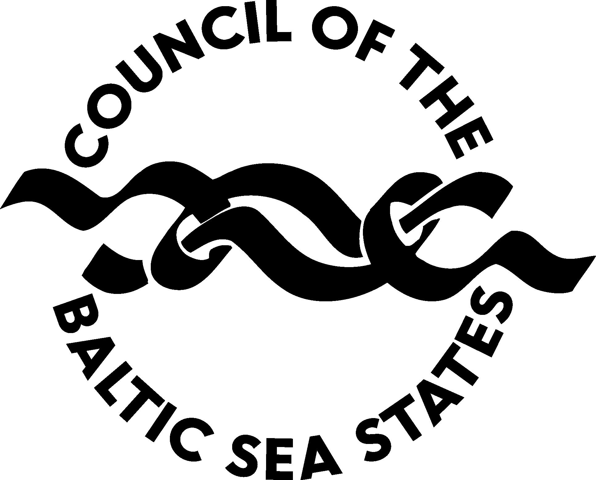 CBSS Logo and Design.